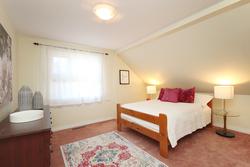 Bedroom at 38 Addison Crescent, Banbury-Don Mills, Toronto