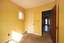 Bedroom at 69 Vanderhoof Avenue, Leaside, Toronto