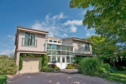 Front at 8 Swiftdale Place, Banbury-Don Mills, Toronto
