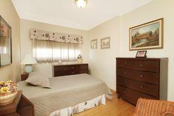 Bedroom at 55 Roanoke Road, Parkwoods-Donalda, Toronto