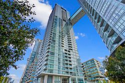 Front at 632 - 15 Iceboat Terrace, Waterfront Communities C1, Toronto