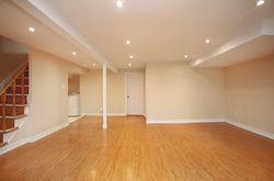 Recreation Room at 50 Rustywood Drive, Parkwoods-Donalda, Toronto