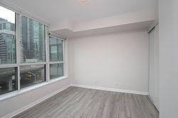 Bedroom at 701 - 228 Queens Quay W, Waterfront Communities C1, Toronto