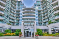 Front at 701 - 228 Queens Quay W, Waterfront Communities C1, Toronto