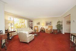 Living Room at 17 Olsen Drive, Parkwoods-Donalda, Toronto