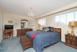 Primary Bedroom at 17 Olsen Drive, Parkwoods-Donalda, Toronto