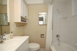 4 Piece Ensuite Bathroom at 17 Olsen Drive, Parkwoods-Donalda, Toronto