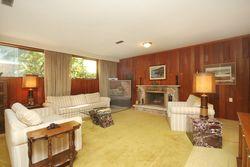 Family Room at 17 Olsen Drive, Parkwoods-Donalda, Toronto