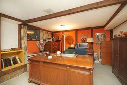 Recreation Room at 17 Olsen Drive, Parkwoods-Donalda, Toronto