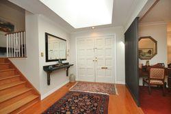Foyer at 17 Olsen Drive, Parkwoods-Donalda, Toronto