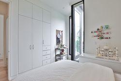 Bedroom at 143 Joicey Boulevard, Bedford Park-Nortown, Toronto