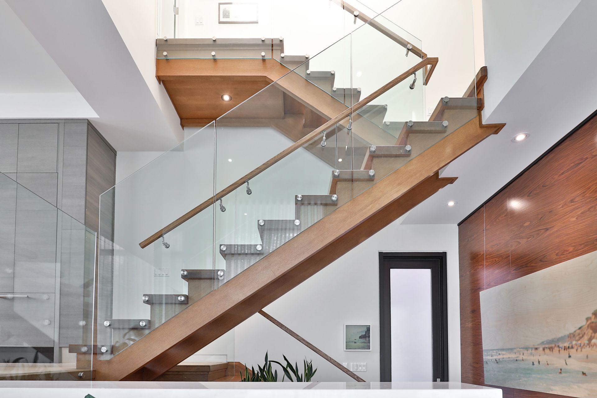 Main Floor at 143 Joicey Boulevard, Bedford Park-Nortown, Toronto