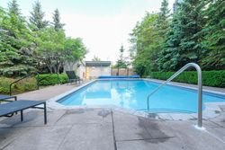Swimming Pool at 1209 - 35 Finch Avenue, Willowdale East, Toronto