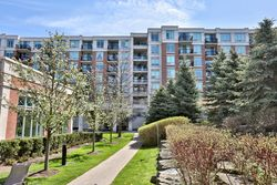 Amenities at 914 - 38 William Carson Crescent, St. Andrew-Windfields, Toronto