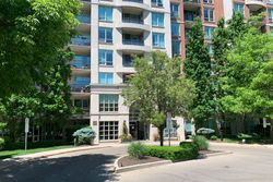 Front at 310 - 28 William Carson Crescent, St. Andrew-Windfields, Toronto