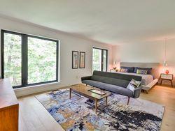 Primary Bedroom at 33 Sagebrush Lane, Parkwoods-Donalda, Toronto