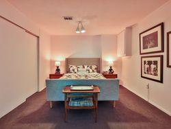 Bedroom at 33 Sagebrush Lane, Parkwoods-Donalda, Toronto
