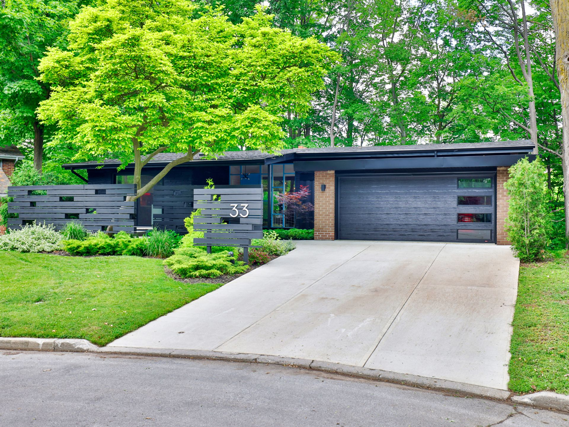 33 Sagebrush Lane, Parkwoods-Donalda, Toronto