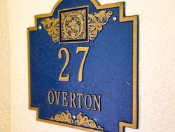 Front at 27 Overton Crescent, Banbury-Don Mills, Toronto