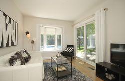 Den at 214 Three Valleys Drive, Parkwoods-Donalda, Toronto