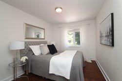 Primary Bedroom at 214 Three Valleys Drive, Parkwoods-Donalda, Toronto