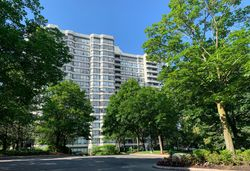 Front at PH211 - 1121 Steeles Avenue W, Westminster-Branson, Toronto