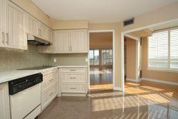 Kitchen at PH211 - 1121 Steeles Avenue W, Westminster-Branson, Toronto