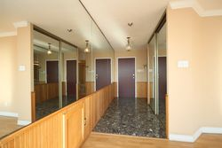 Foyer at PH211 - 1121 Steeles Avenue W, Westminster-Branson, Toronto