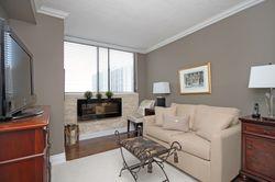 17 at 1105 - 75 Wynford Heights Crescent, Banbury-Don Mills, Toronto