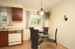 Kitchen at 9 Deerpath Road, Parkwoods-Donalda, Toronto