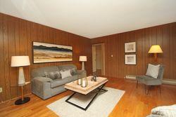Family Room at 9 Deerpath Road, Parkwoods-Donalda, Toronto