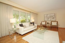 Living Room at 9 Deerpath Road, Parkwoods-Donalda, Toronto