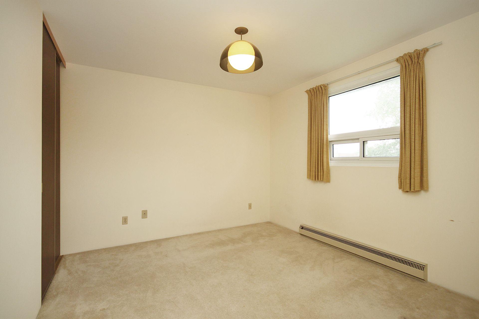 Bedroom at 9 Deerpath Road, Parkwoods-Donalda, Toronto