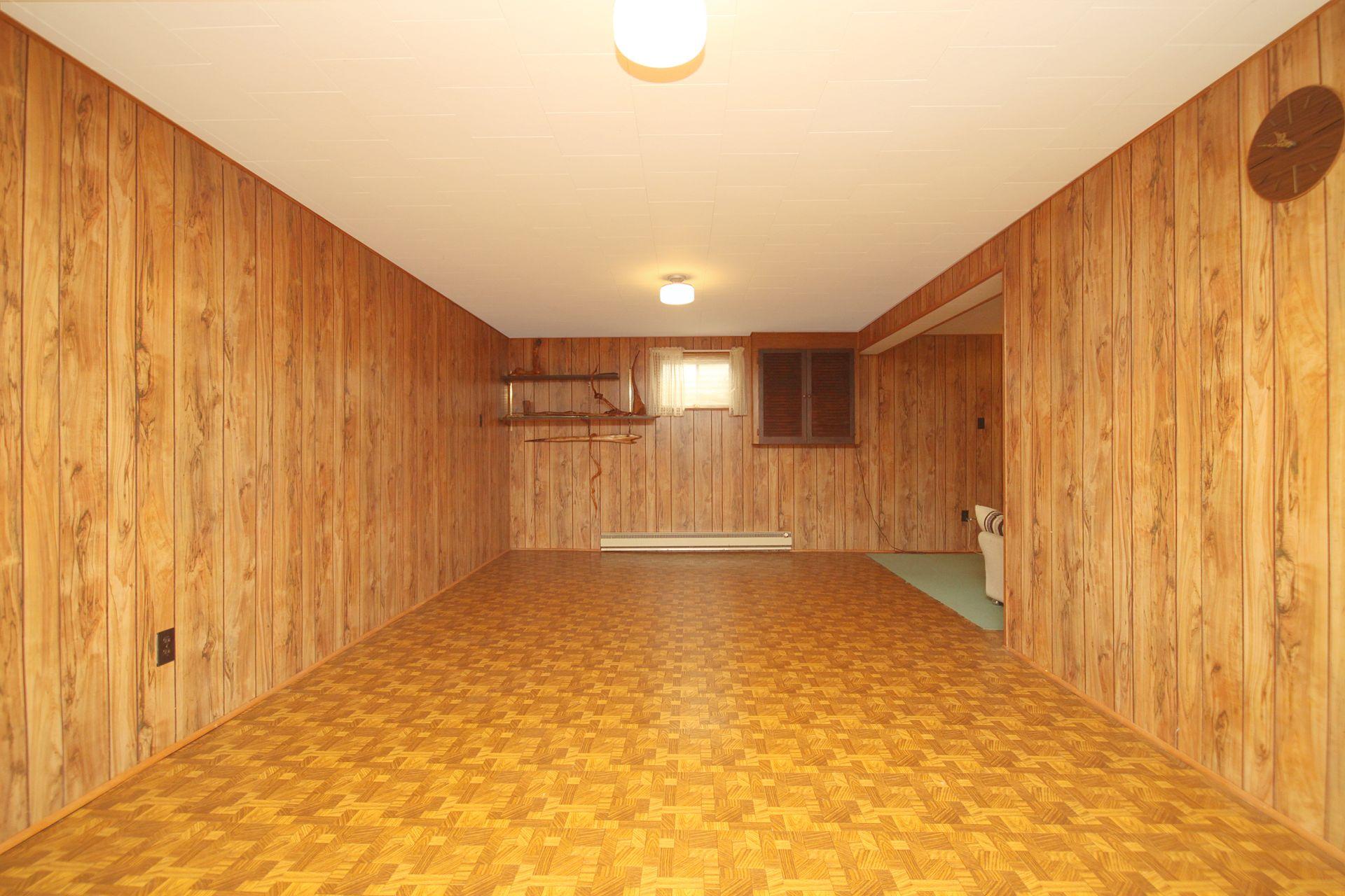 Recreation Room at 9 Deerpath Road, Parkwoods-Donalda, Toronto