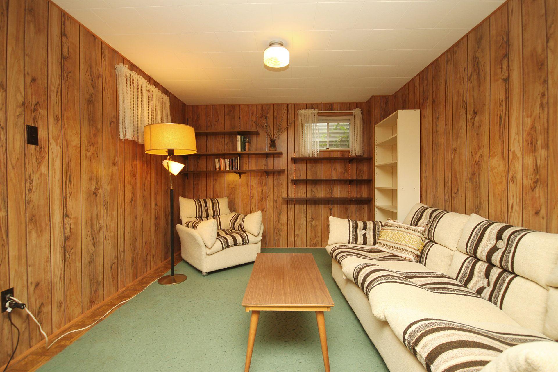 Media Room at 9 Deerpath Road, Parkwoods-Donalda, Toronto