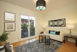 Bedroom at 25 Fenelon Drive, Parkwoods-Donalda, Toronto