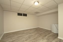 Recreation Room at 25 Fenelon Drive, Parkwoods-Donalda, Toronto