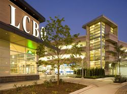 Shops at Don Mills at 4 Legato Court, Banbury-Don Mills, Toronto