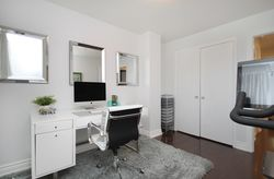 Bedroom at 57 Stonedale Placeway, Banbury-Don Mills, Toronto