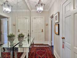Foyer at 305 - 150 St. Clair Avenue W, Yonge-St. Clair, Toronto