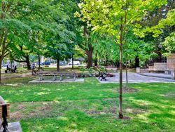 Park at 305 - 150 St. Clair Avenue W, Yonge-St. Clair, Toronto