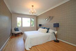 Primary Bedroom at 33 Combermere Drive, Parkwoods-Donalda, Toronto
