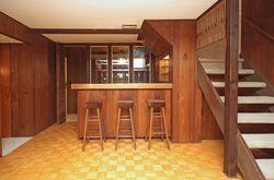 Recreation Room at 33 Combermere Drive, Parkwoods-Donalda, Toronto