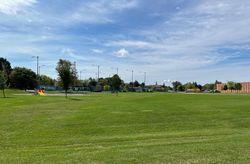Park at 33 Combermere Drive, Parkwoods-Donalda, Toronto