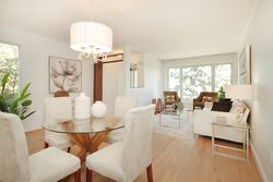 Dining & Living Room at 33 Combermere Drive, Parkwoods-Donalda, Toronto