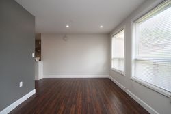 Living Room at 20A Ballymena Court, Banbury-Don Mills, Toronto