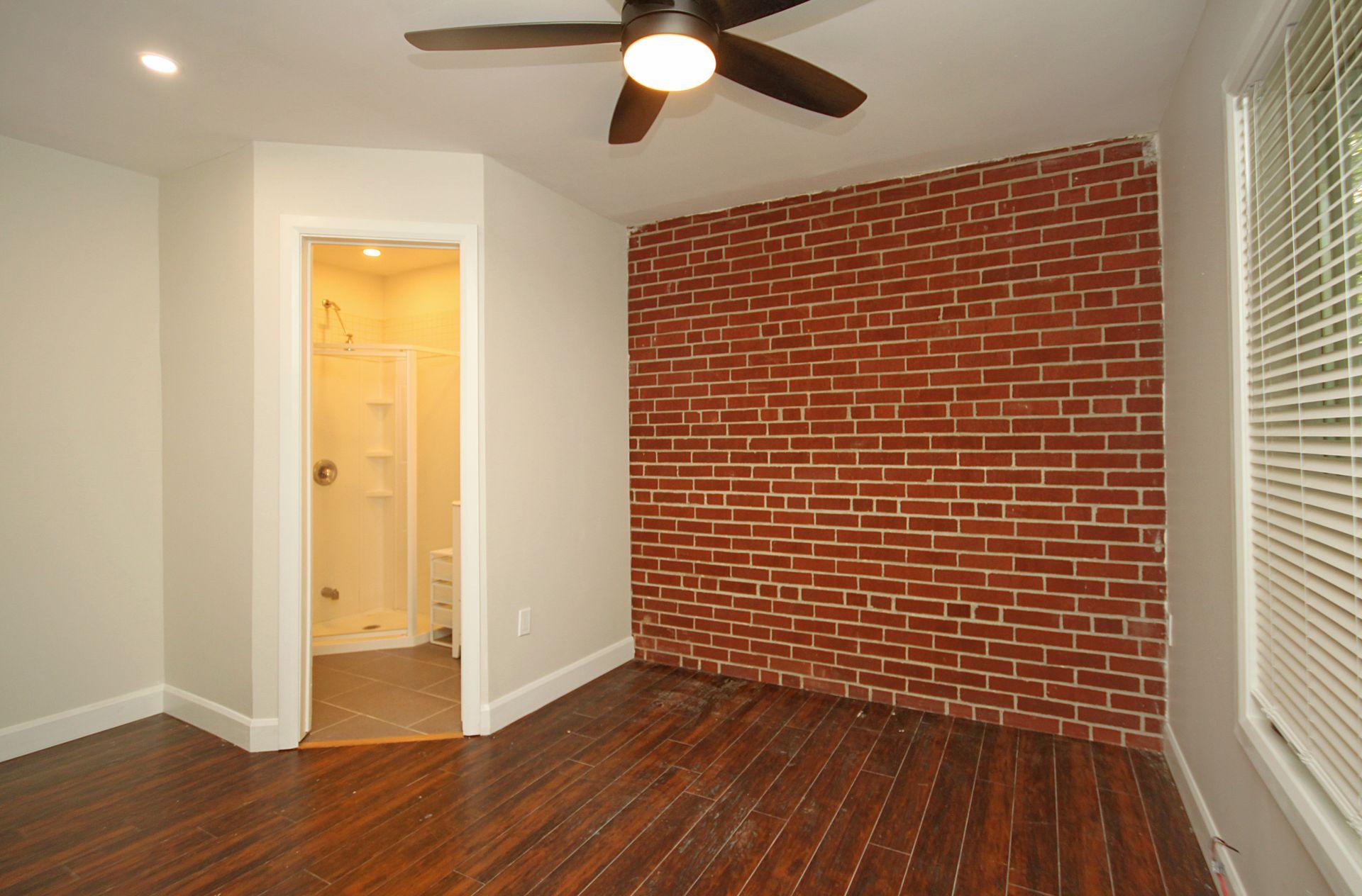 Bedroom at 20A Ballymena Court, Banbury-Don Mills, Toronto