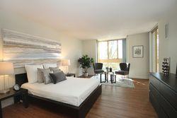 Primary Room at 209 - 131 Beecroft Road, Lansing-Westgate, Toronto