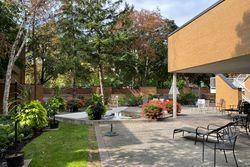 Amenities at 209 - 131 Beecroft Road, Lansing-Westgate, Toronto