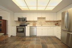 Kitchen at 209 - 131 Beecroft Road, Lansing-Westgate, Toronto